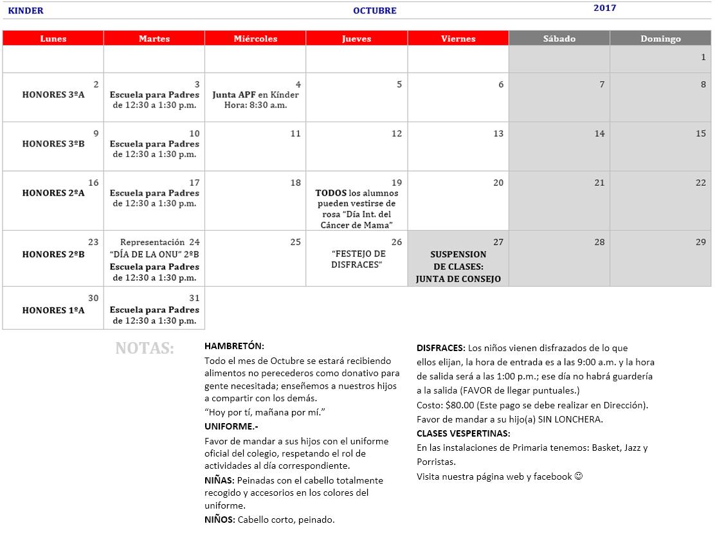 Calendario Rosa Png.Index Of Img Calendarios 2017