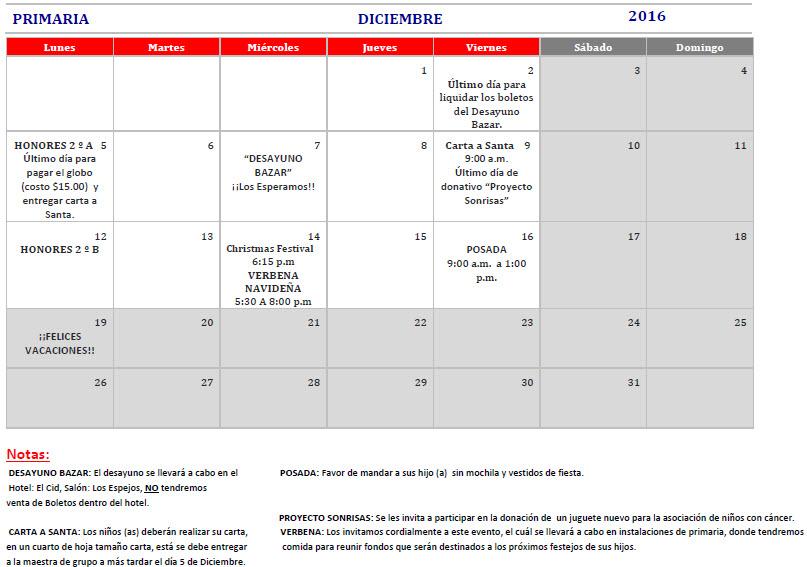 Calendario M.Index Of Img Calendarios
